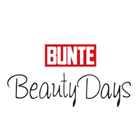 BUNTE Beauty Days München