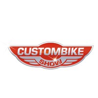 Custombike Show