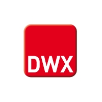 DWX Developer Week