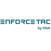 Enforce Tac