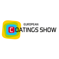 European Coating SHOW