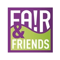 FAIR TRADE & FRIENDS