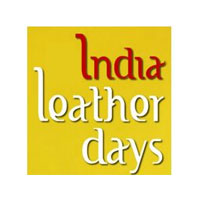 INDIA LEATHER DAYS