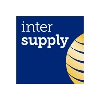InterSupply