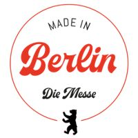 Made In Berlin