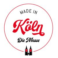 Made In Köln