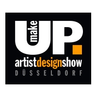 make-up artist design show