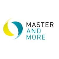 MASTER AND MORE Frankfurt