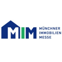 MÜNCHNER IMMOBILIENMESSE