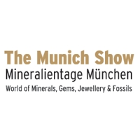 The Munich Show