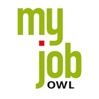 my job-OWL