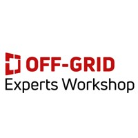 OFF-GRID EXPERTS