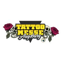 Tattoo Messe
