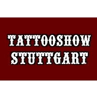 Tattooshow Stuttgart